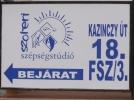 Szol-Eri Szépségstúdió