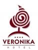 Veronika Hotel és Étterem