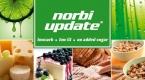 Norbi Update Tiszaújváros