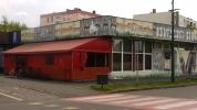 City Pub